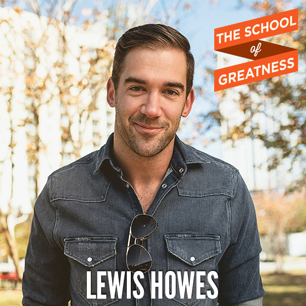 7 Figure Webinars Lewis Howes