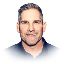 Grant Cardone Sales Training University - Grant Cardone
