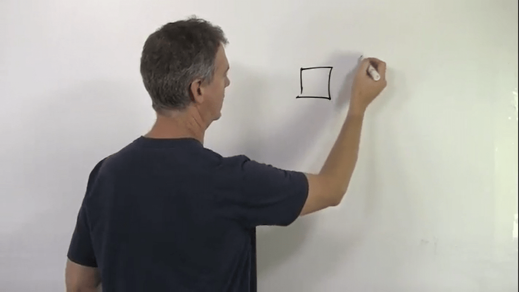 Jeff Walker Product Launch Formula Fundamentals