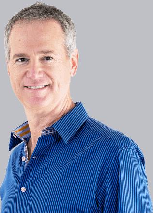 Jeff Walker Product Launch Formula - Jeff Walker