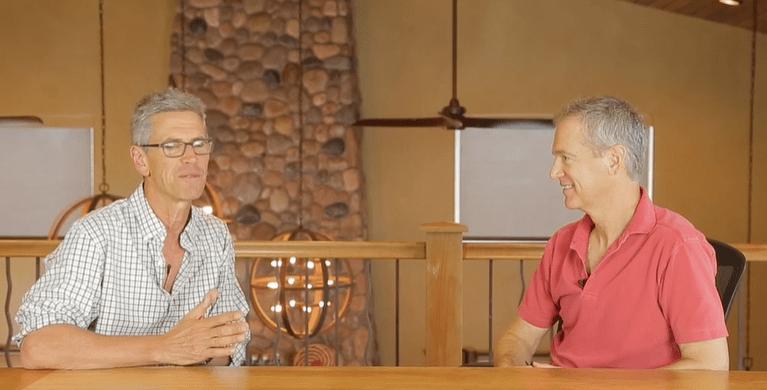 Jeff Walker Product Launch Formula Q&A Sessions