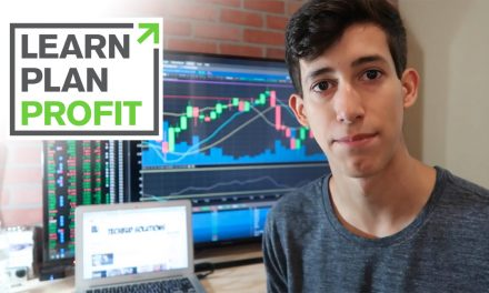Learn Plan Profit Review – Is Ricky Gutierrez's Course Worth the Money?