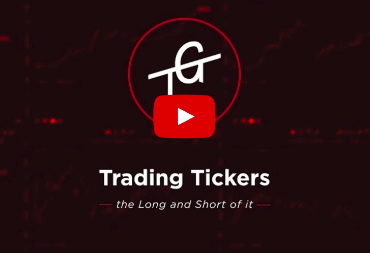 Best Day Trading Courses - Trading Tickers