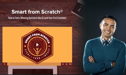Pat Flynn's Smart From Scratch Course Review