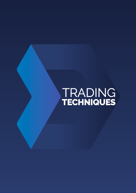 Trading Tickers - Trading Techniques Dux