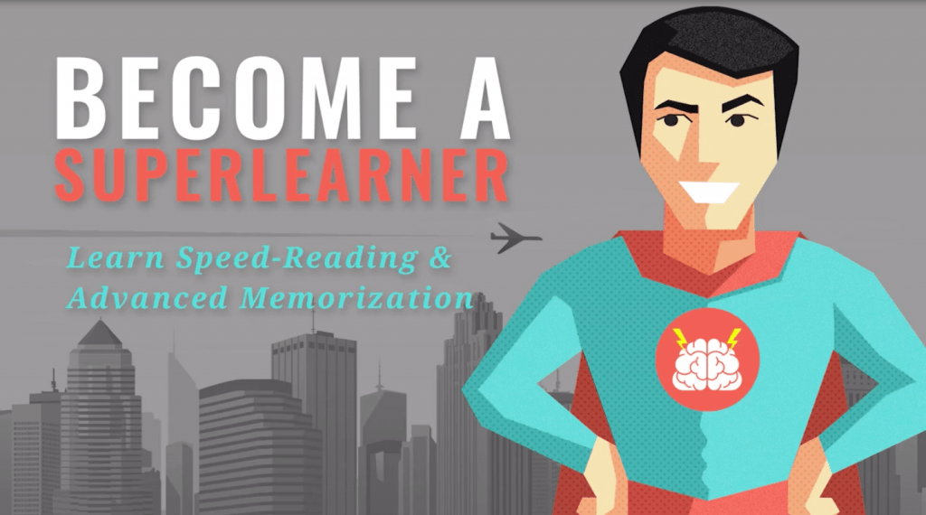 Become a Super Learner 2