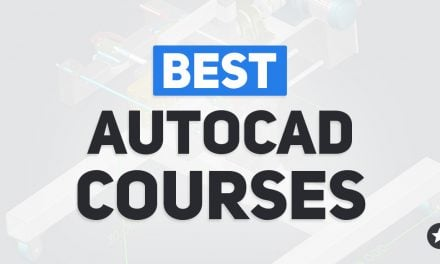 Best AutoCAD Courses
