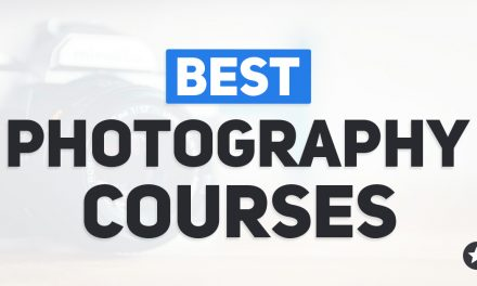 Best Photography Courses