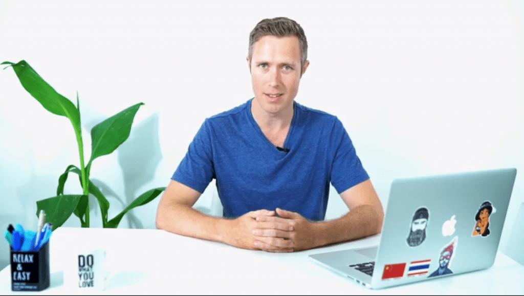 Skillshare Copywriting For Beginners