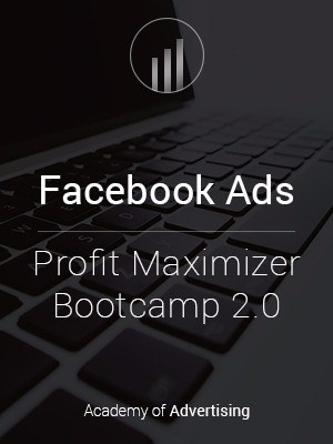 Jason Hornung Facebook Ads Profit Maximizer Bootcamp 2.0
