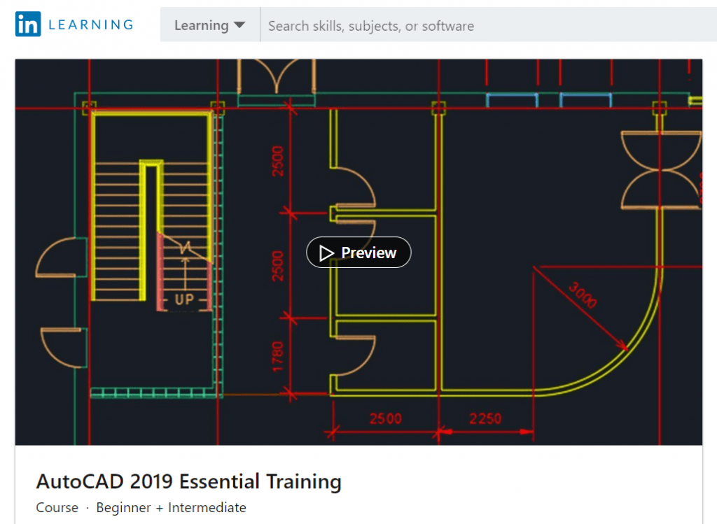 AutoCAD: The Full Complete Guide You Need - Skillshare
