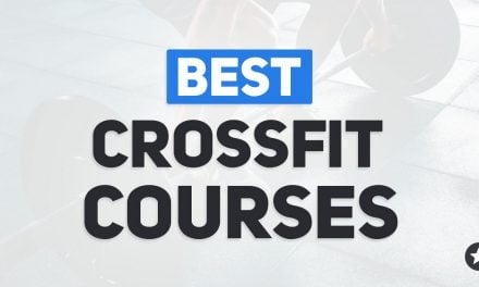 Best Online CrossFit Courses