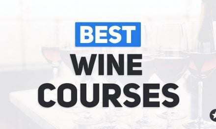 Best Online Wine Courses