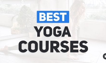 Best Online Yoga Courses