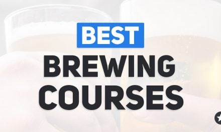 Best Online Beer Brewing Courses
