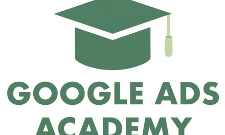 Tristan Broughton Google Ads Ecom Academy Review