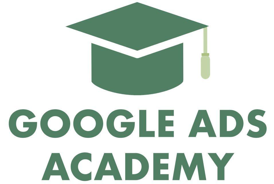 Tristan Broughton Google Ads Ecom Academy Review