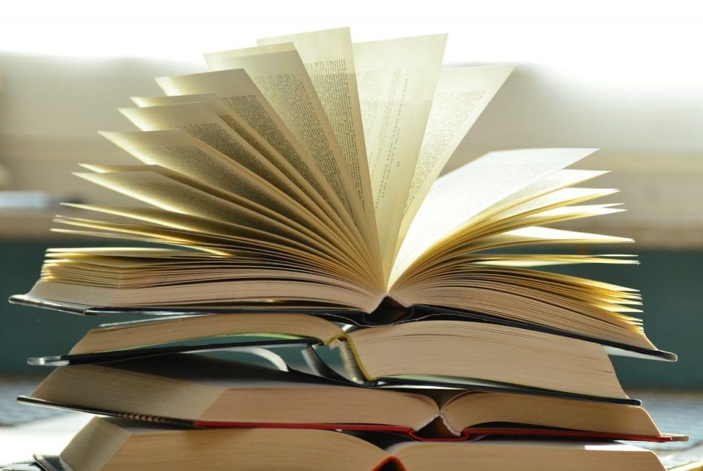 Best Books On Self Improvement