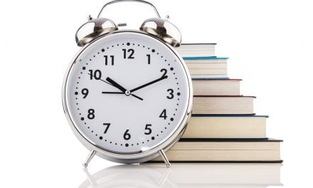 Best Time Management Books