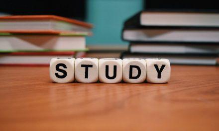 Best Ways To Study