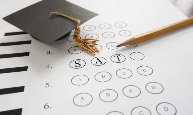Best Ways To Study For The SAT