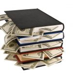 Best Books About Money