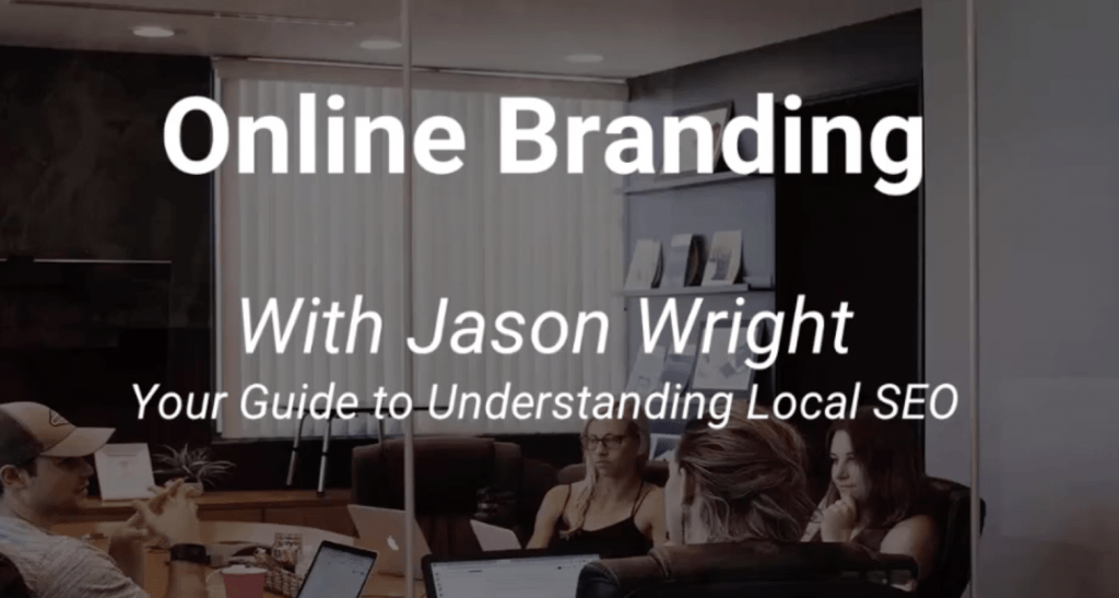 Local SEO Domination Course Quality