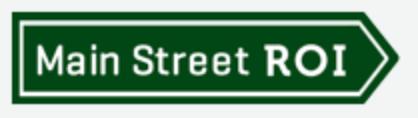 Main Street ROI Digital Marketing Agency