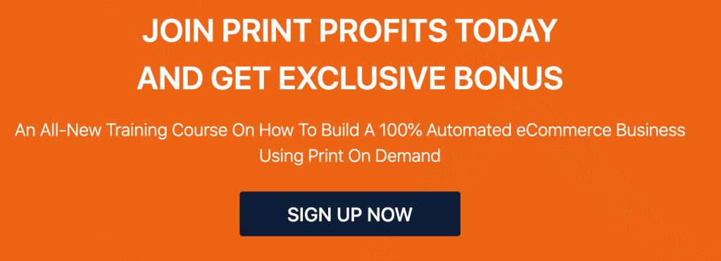 Michael Shih Print Profits Bonuses