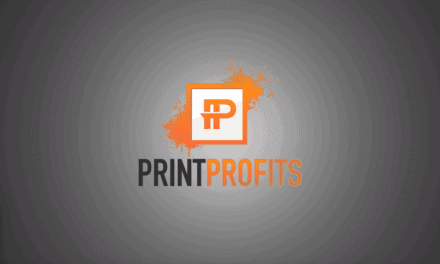 Michael Shih Print Profits Review – Can This Course Help Your Print On Demand Business?