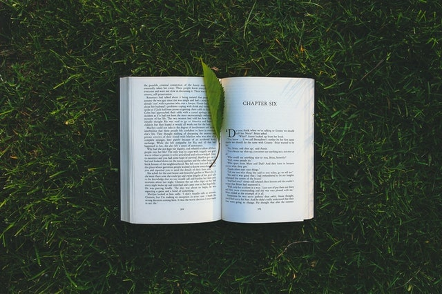 Best Mindfulness Books – The 11 Choices You Should Read
