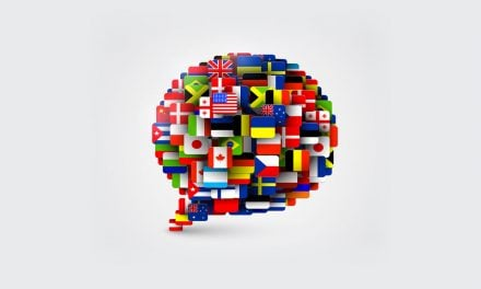 Best Languages To Learn For Business