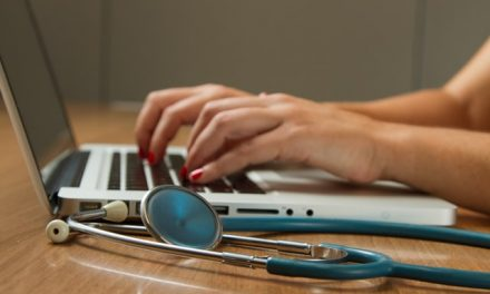 Best Medical Coder Courses – The 6 Top Choices