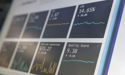 Best Online Statistics Courses – 10 Top Picks