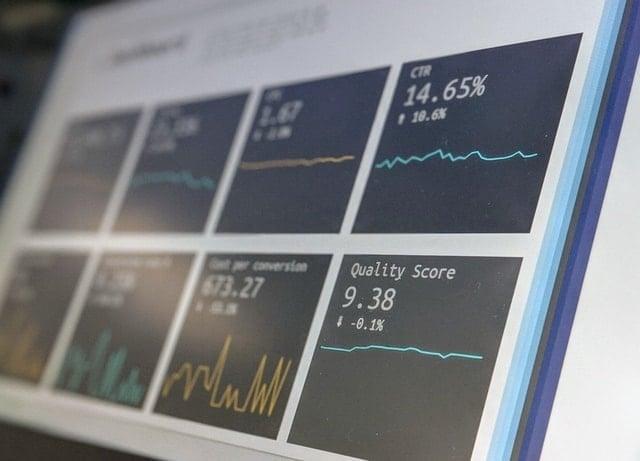 Best Online Statistics Courses - 10 Top Picks