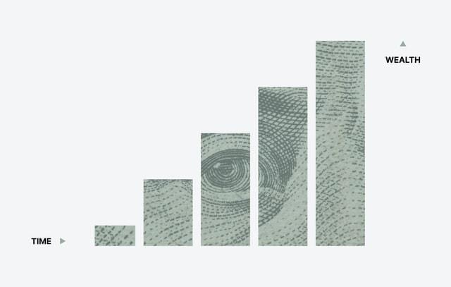 Best Statistics Books – 11 Top Picks To Learn How To Interpret Data