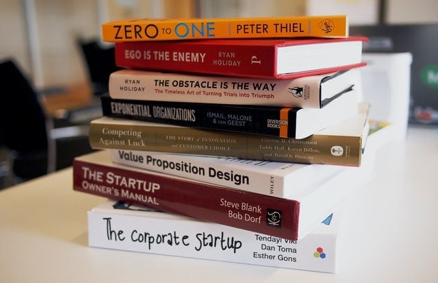 Best Management Books - The Top 9 Picks You Should Read