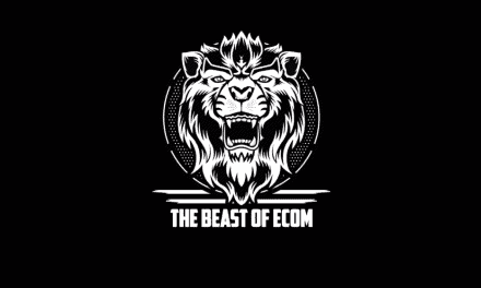 Ecom Beast 2.0 Review - Will This Ecommerce Course Set You Up For Success?