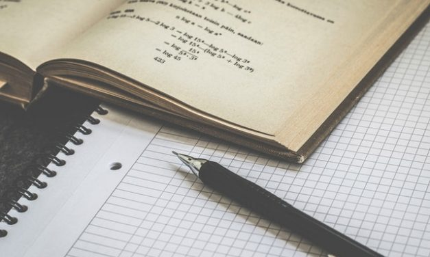 Best GRE Prep Books - The Top 8 Books To Help You Ace Your Test