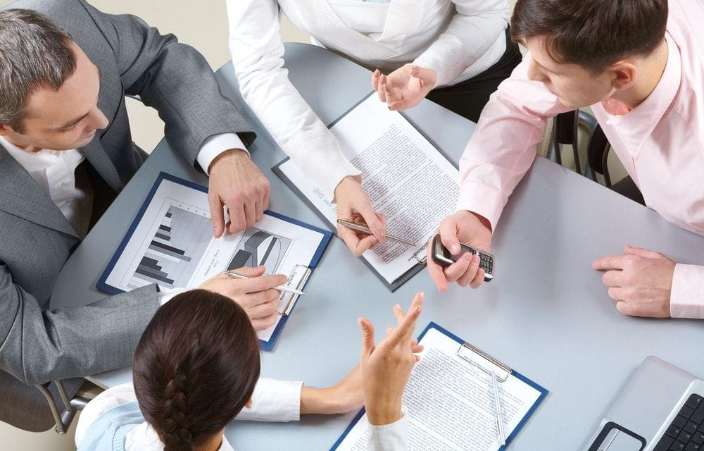 Best Project Management Certifications – 5 Top Picks To Get Certified