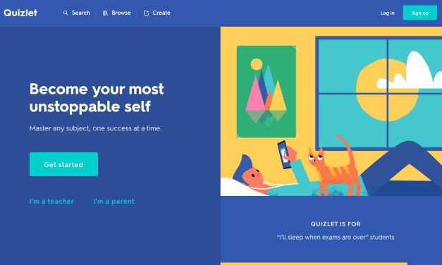 Quizlet Review - Can These Online Flashcards Help You Learn?