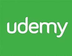 Udemy Logo
