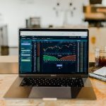Best Day Trading Books - Top 9 Recommended Picks