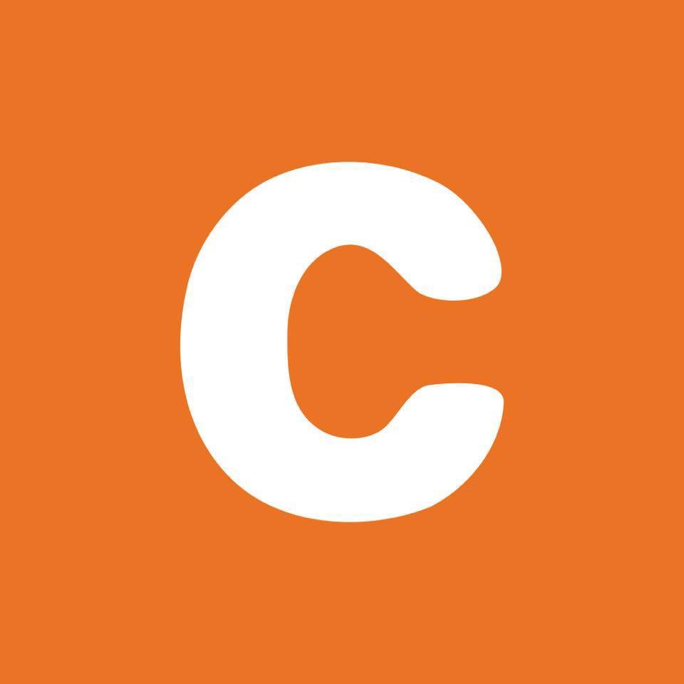 chegg company logo