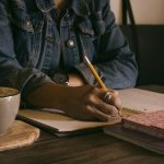 Best Copywriting Books - The Top 10 Recommended Choices