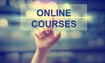 How To Create An Online Course - Creating A Course From Scratch