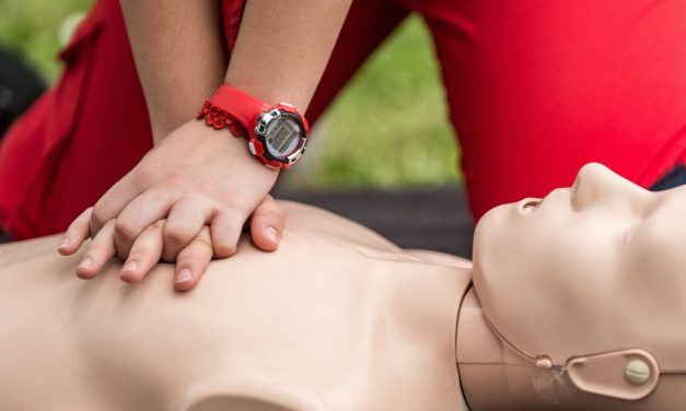 Best CPR Certifications Online – 5 Top Choices For Getting Certified