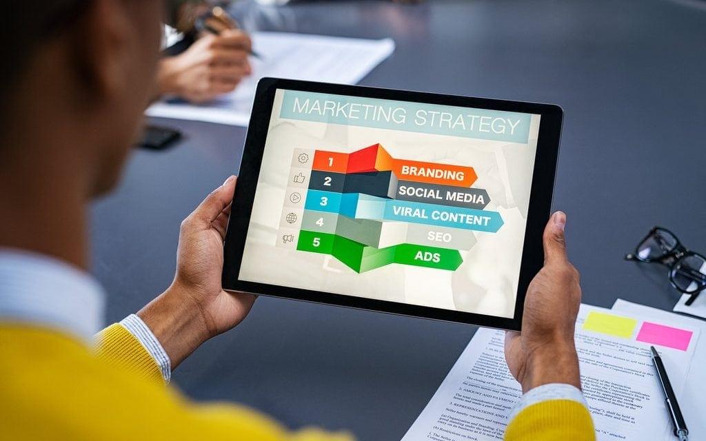 Best Digital Marketing Books - 12 Top Picks For Marketing Strategies