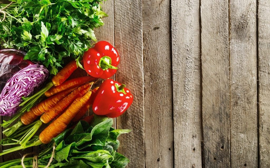 Best Holistic Nutrition Certifications - 5 Top Picks For Getting Certified