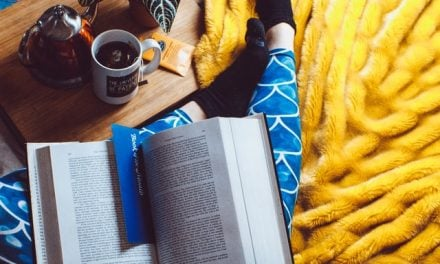 Best Inspirational Books – 14 Top Reads To Get Inspired